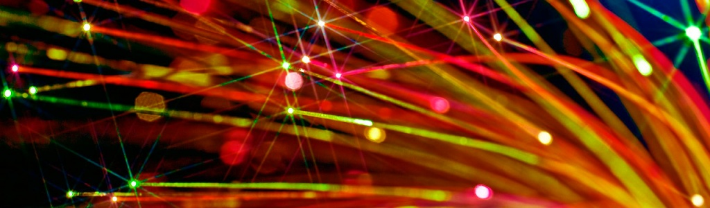 fiber-optic-colorful-lights-with-glomers-website-header.jpg
